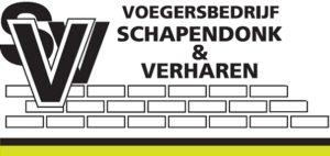 Voegersbedrijf Schapendonk & Verharen